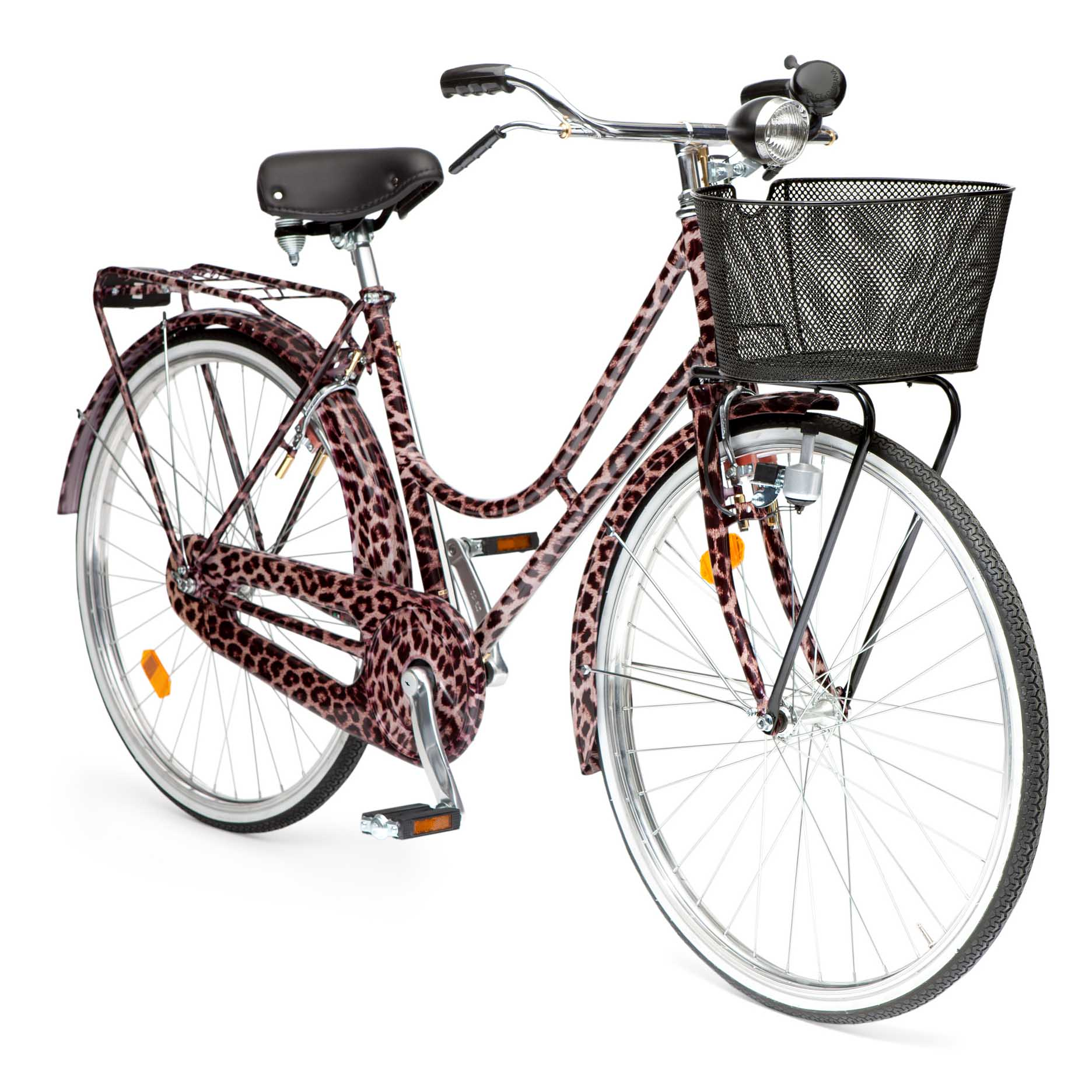 Dolce & Gabbana Bicycle main