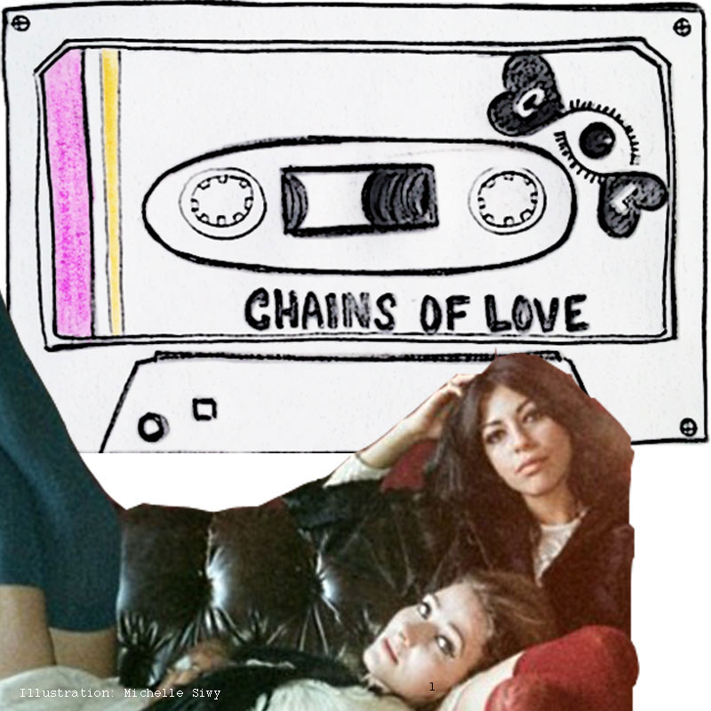 Chains-of-love1