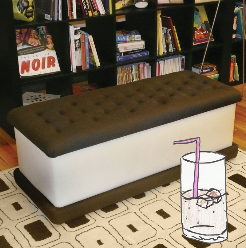 Ice_Cream_Bench