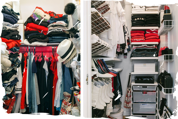 BeforeAfterMyCloset