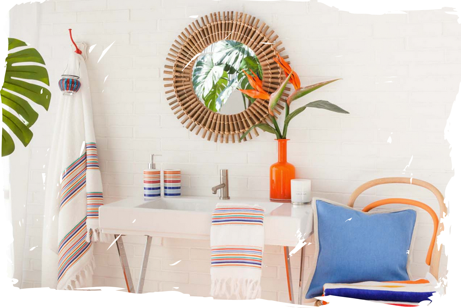 12 Affordable Home Decor Stores You Will Love The Byrne Notice