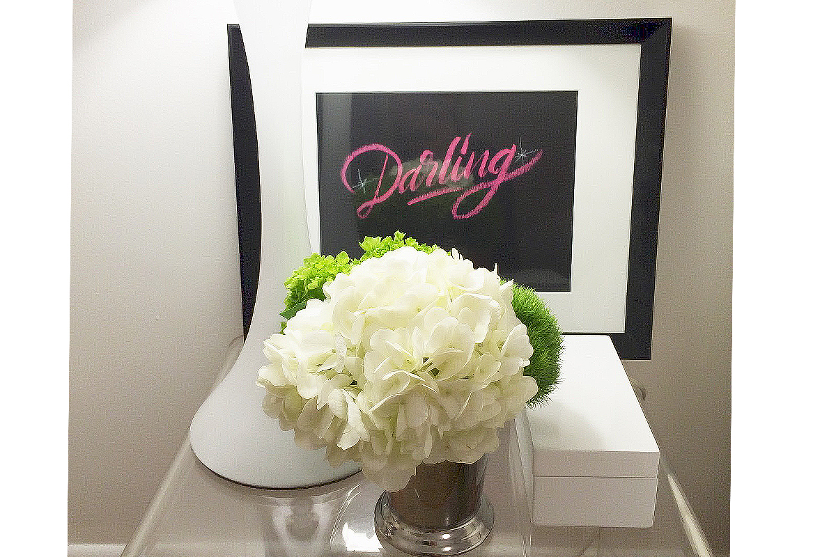 How To Elevate The Look Of Your $6 Deli Flowers