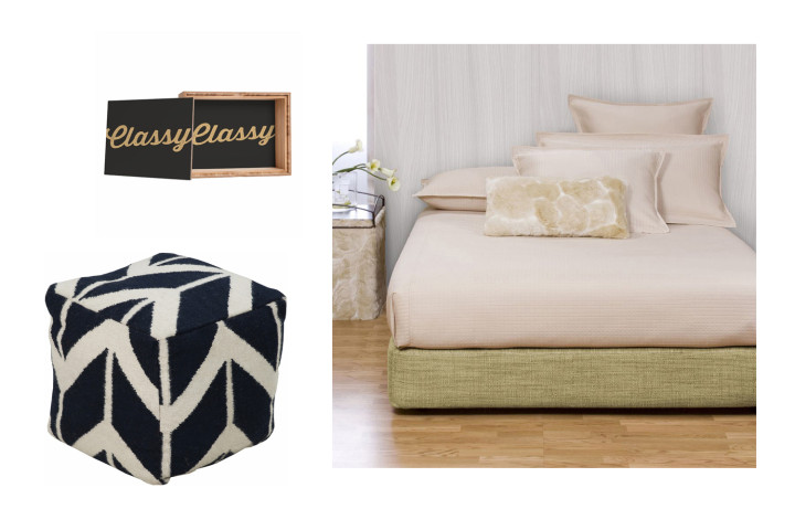 12 affordable home d cor stores you will love roomers for Affordable home decor online stores