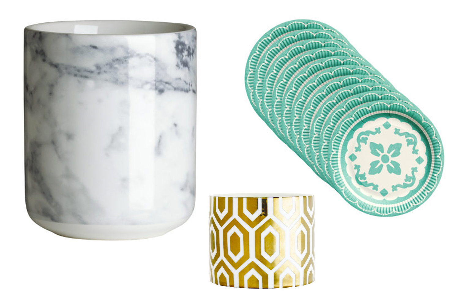 12 Affordable Home Décor Stores You Will Love