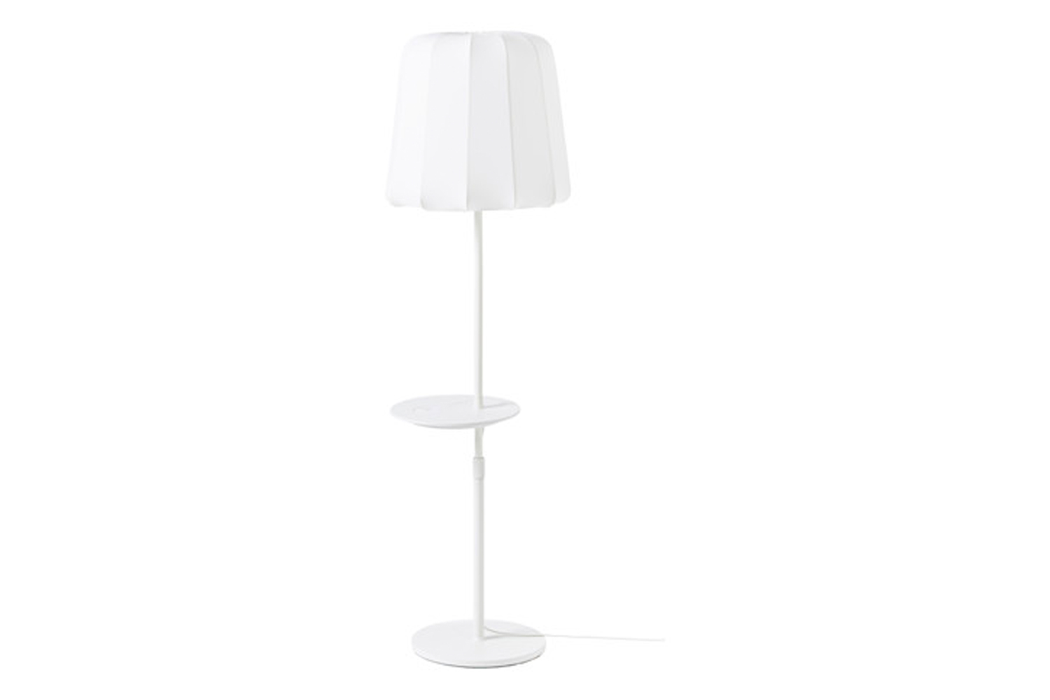 Shout Out To Ikea For These Sick Wireless Charging Tables And Lamps