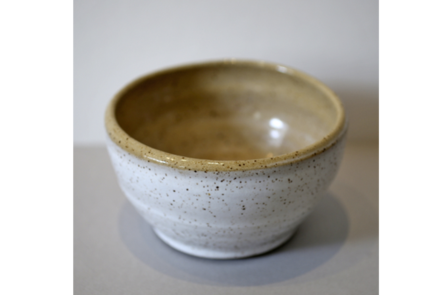 The Setting Does The Most Beautiful Affordable Handmade Ceramics You Can Imagine