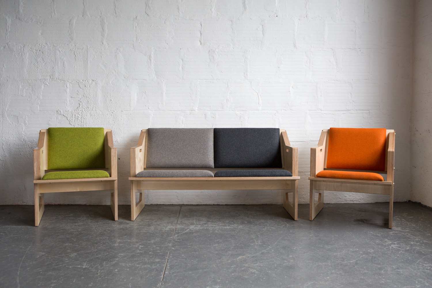 This Furniture Designed For Laptop Users Is Long Overdue