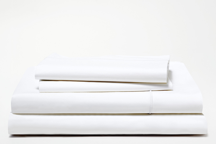 Snowe Home Essentials Are For Everyday Elevated Living