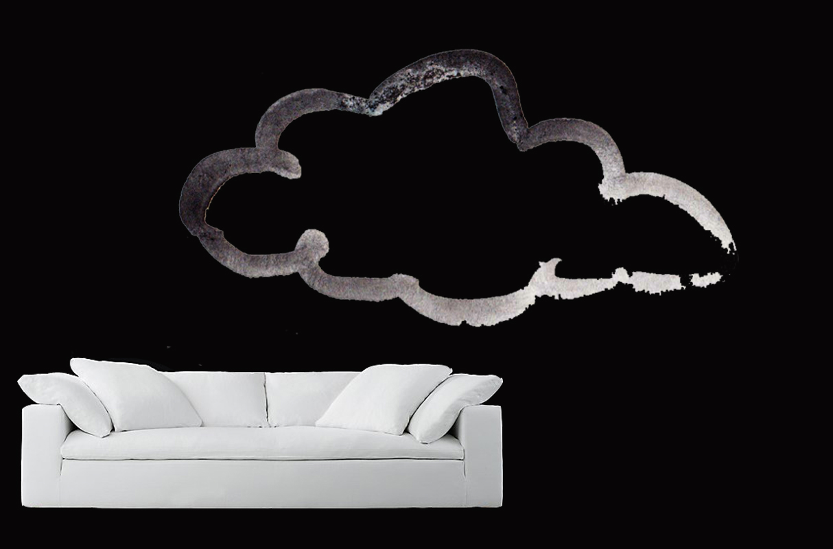 rh-cloud-sofa