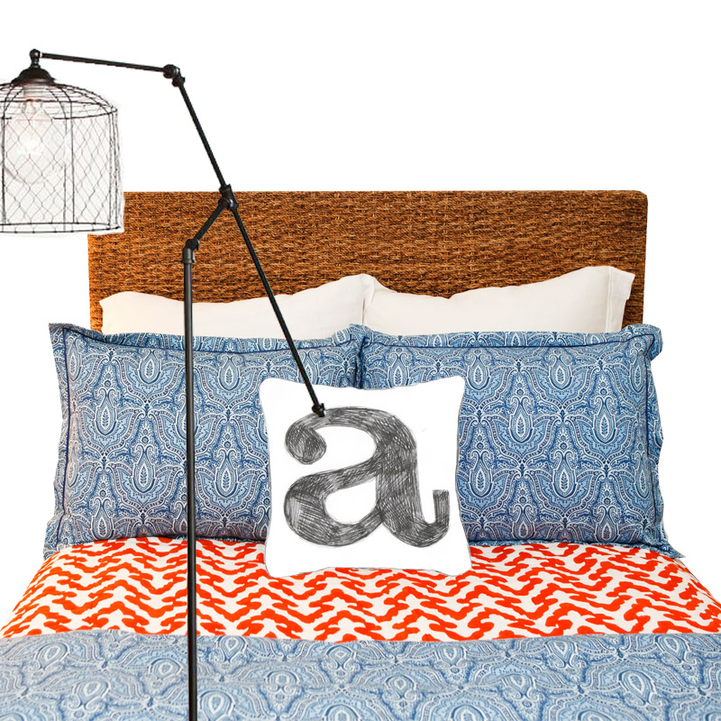 Pottery Barn Teen Furniture Is Perfect In Scale For Apartment Dwelling, And  For Fully Grown Adults   The Byrne Notice