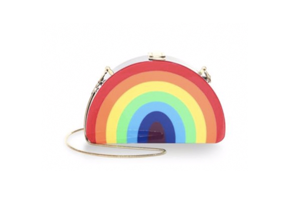 It S Nyc Pride So Rainbow Up Your Space And Yourself